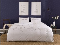 Dream Dream Bedding Set