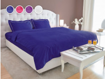Set lenjerie, Gala Bedding Set II