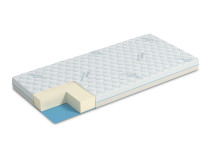 Siena Dreams Mattress