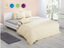 Bedding set Symphony