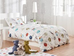 Bedding Set Dreamspace