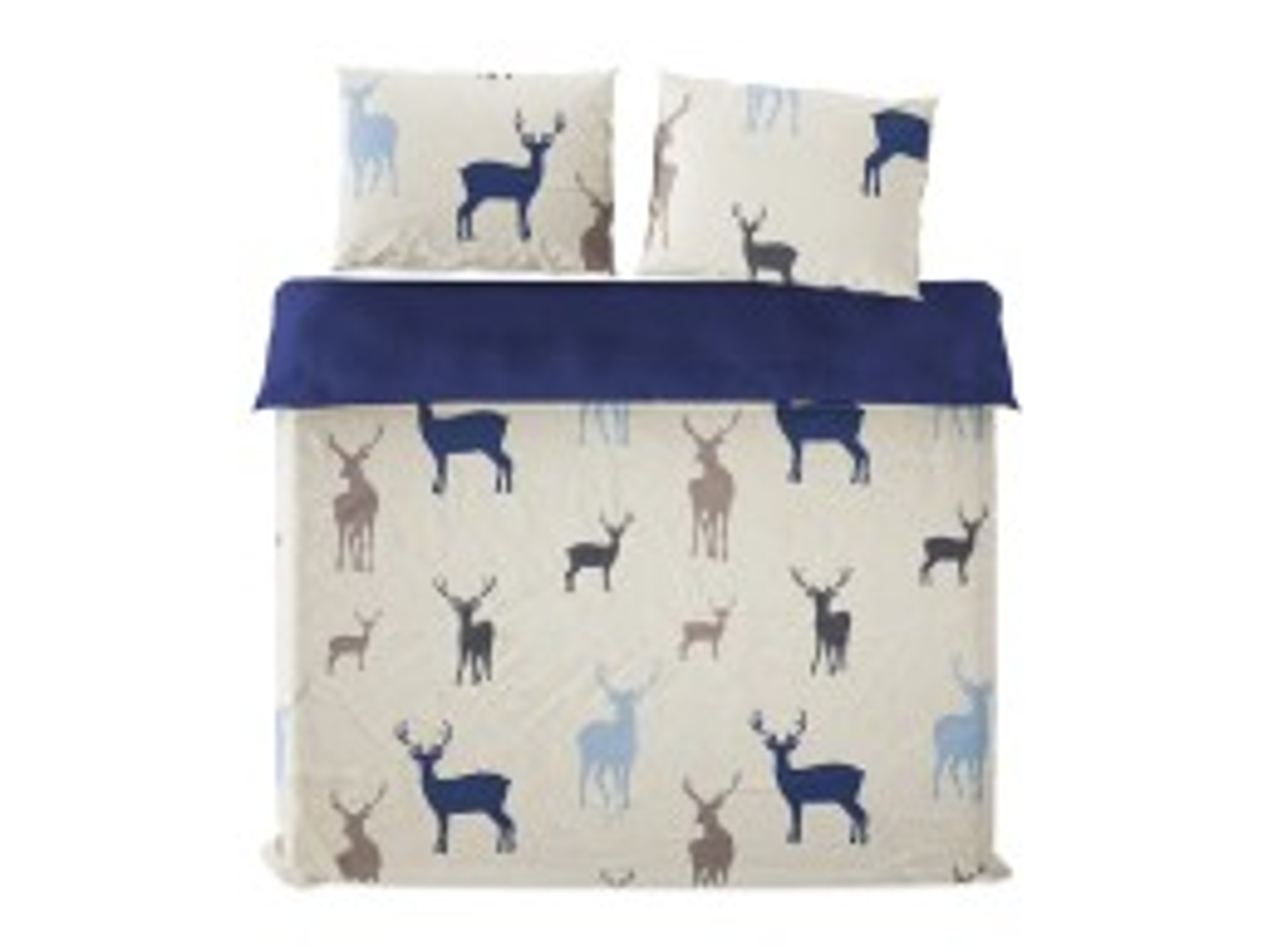 Lenjerie Pat My Deer