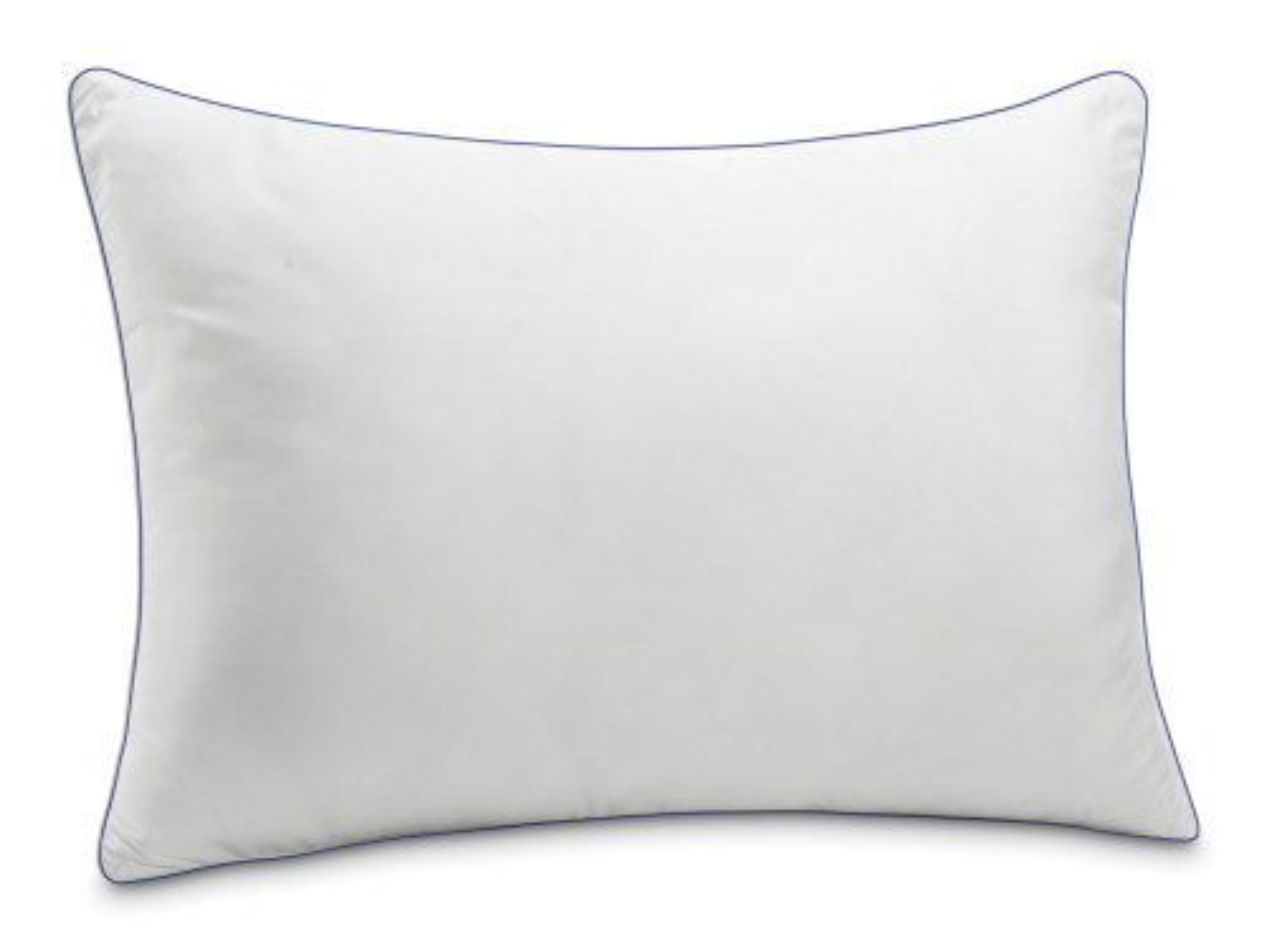 Perna Comfy Relax 50x70
