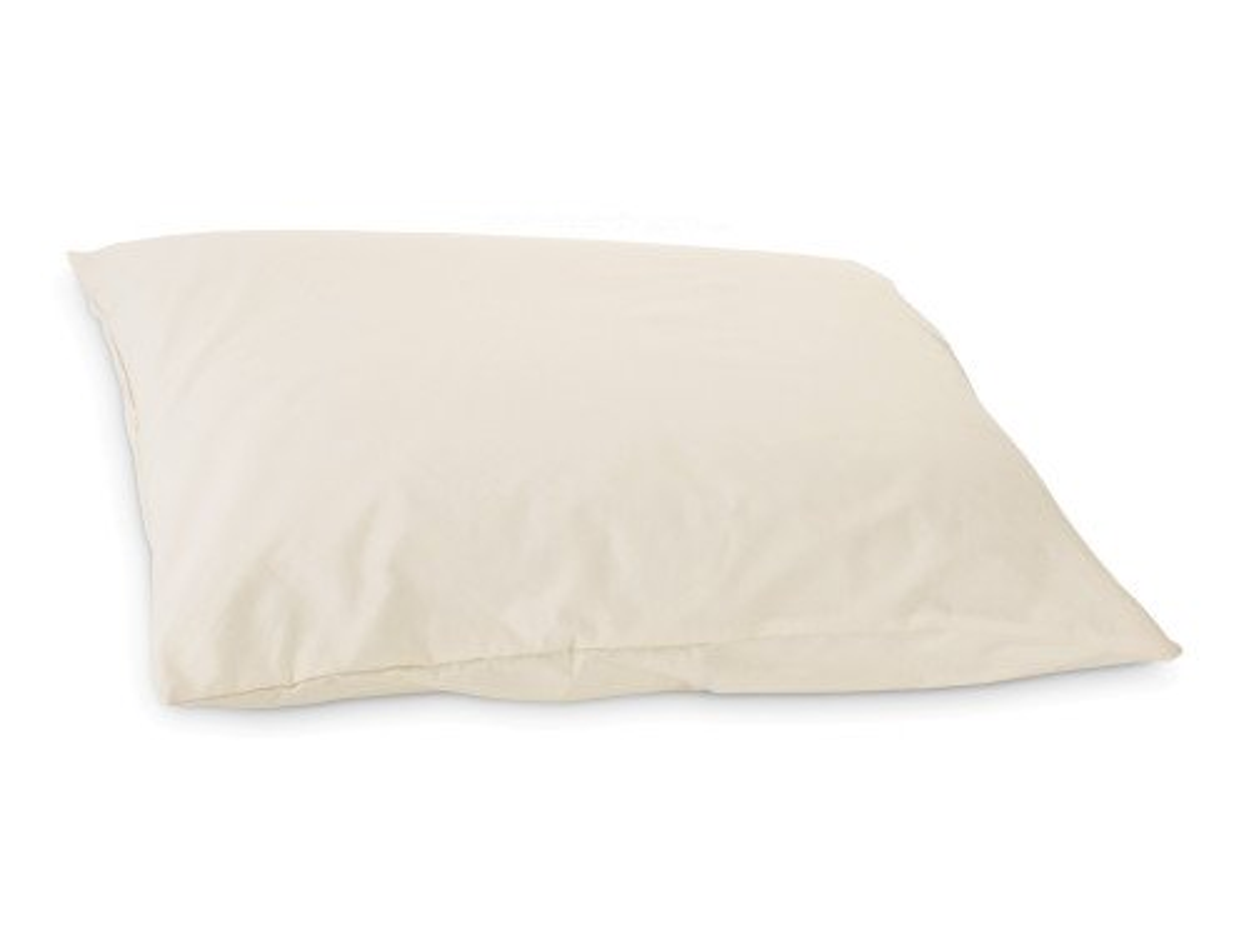 Protectie de bumbac perna Dormeo 50X70 cm