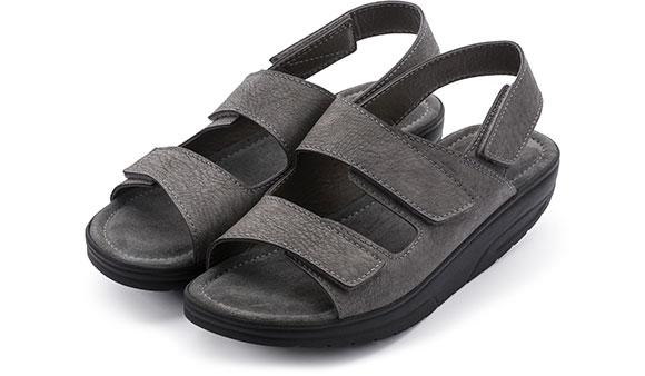 Walkmaxx Pure Sandals Men 4.0