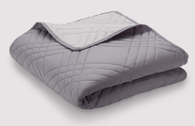 Dormeo 2in1 Light Blanket