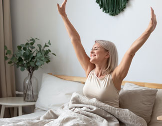 Cum să îți resetezi ciclul de somn?